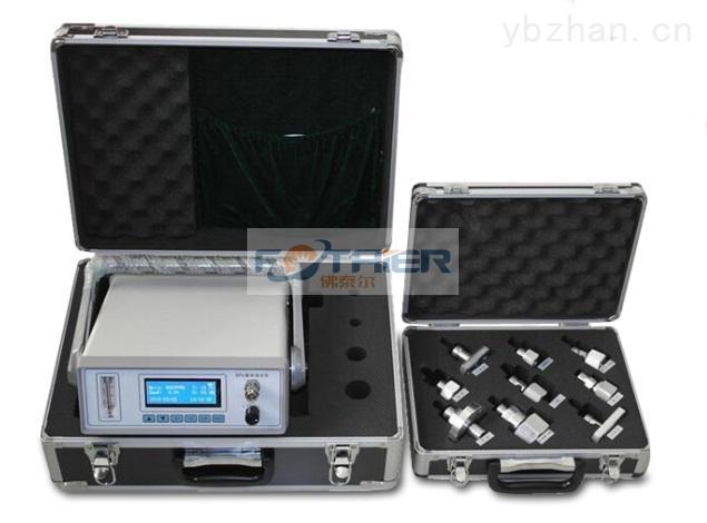 CY60DM-1-SF6智能露點微水測量儀
