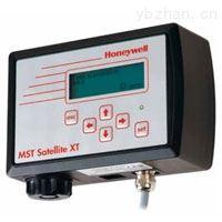 霍尼韋爾 MIDAS-E-HFX二氧化碳探測儀