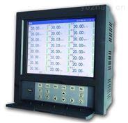 SPR10R无纸记录仪厂家