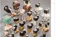 ASCO先导式电磁阀SCG238D016