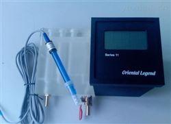 在线式余氯检测仪