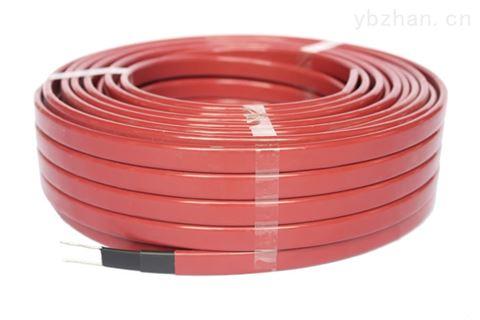 HGLZ-J4-30中温伴热电缆
