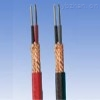 ZRA-KFFP22--4*1.0耐腐蝕控制電纜