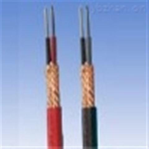 WDZN-RYS--2*1.5低烟无卤耐火双绞线