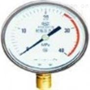 TKWTY-280B壓力式溫度計