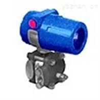 tk-a-3051cd6a22a1b差压压力变送器tk-a-3051cd6a22a1b3m5
