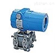 tk3051cd1/2npt.0-10kpa壓力變送器