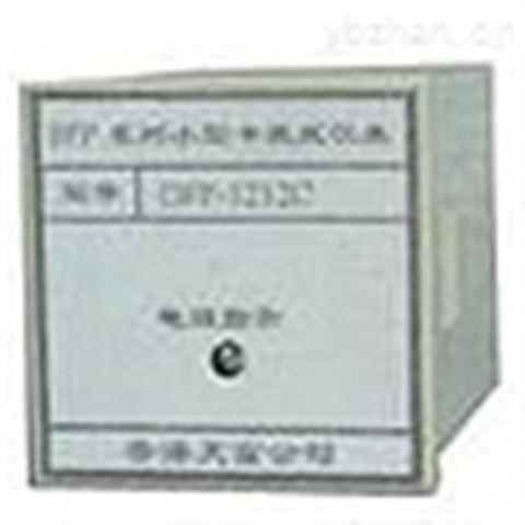 tk-ry-10型系列电动阀门执行器