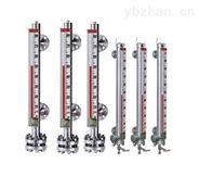 玻璃管液位計UHZ-24型