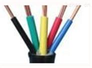 ZA-KVV22-7*1.5控制电缆