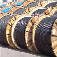 YJV1×240電力電纜8.7/10kv