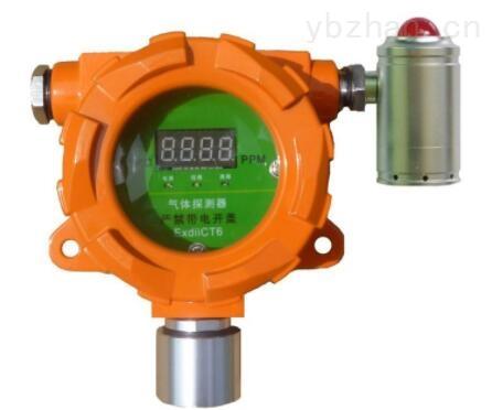 可燃氣體檢測器廠家