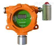 可燃气体检测器优势