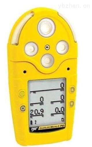 專用O2氣體檢測器
