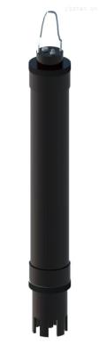 投入式安装的电极法氨氮监测仪