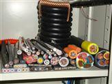 YJV42高压铠装电力电缆 YJV42铜芯电缆价格
