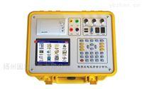 GHDZ3060电能质量分析仪