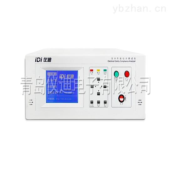 MN425XU-IDI仪迪MN425XU安全性能综合测试仪