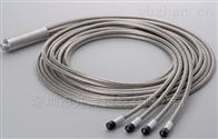 石英纖維ARK TECH多成分纖維IR紅外線燈