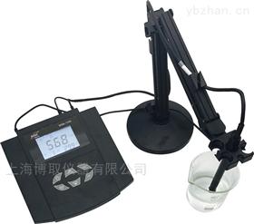 DOS-1707台式溶氧仪