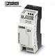 菲尼克斯小型电源STEP-PS/ 1AC/24DC/0.75