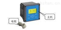在线硫酸浓度计测H2SO4