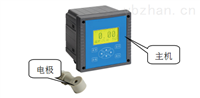 0-2000ms/cm感应式电导率仪耐腐蚀耐高温