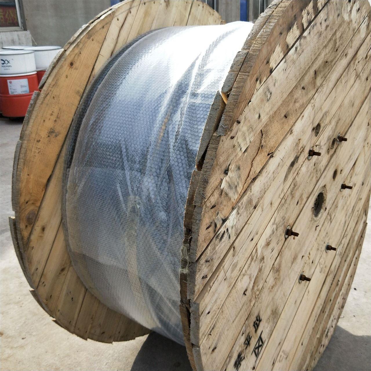 河南厂家ADSS光缆厂家ADSS-24B1-200PE价格
