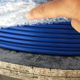 MGTSV8芯光缆新疆乌鲁木齐市矿用光纤MGTSV