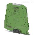 电气模块MINI MCR-SL-CVS-24-5-10-NC