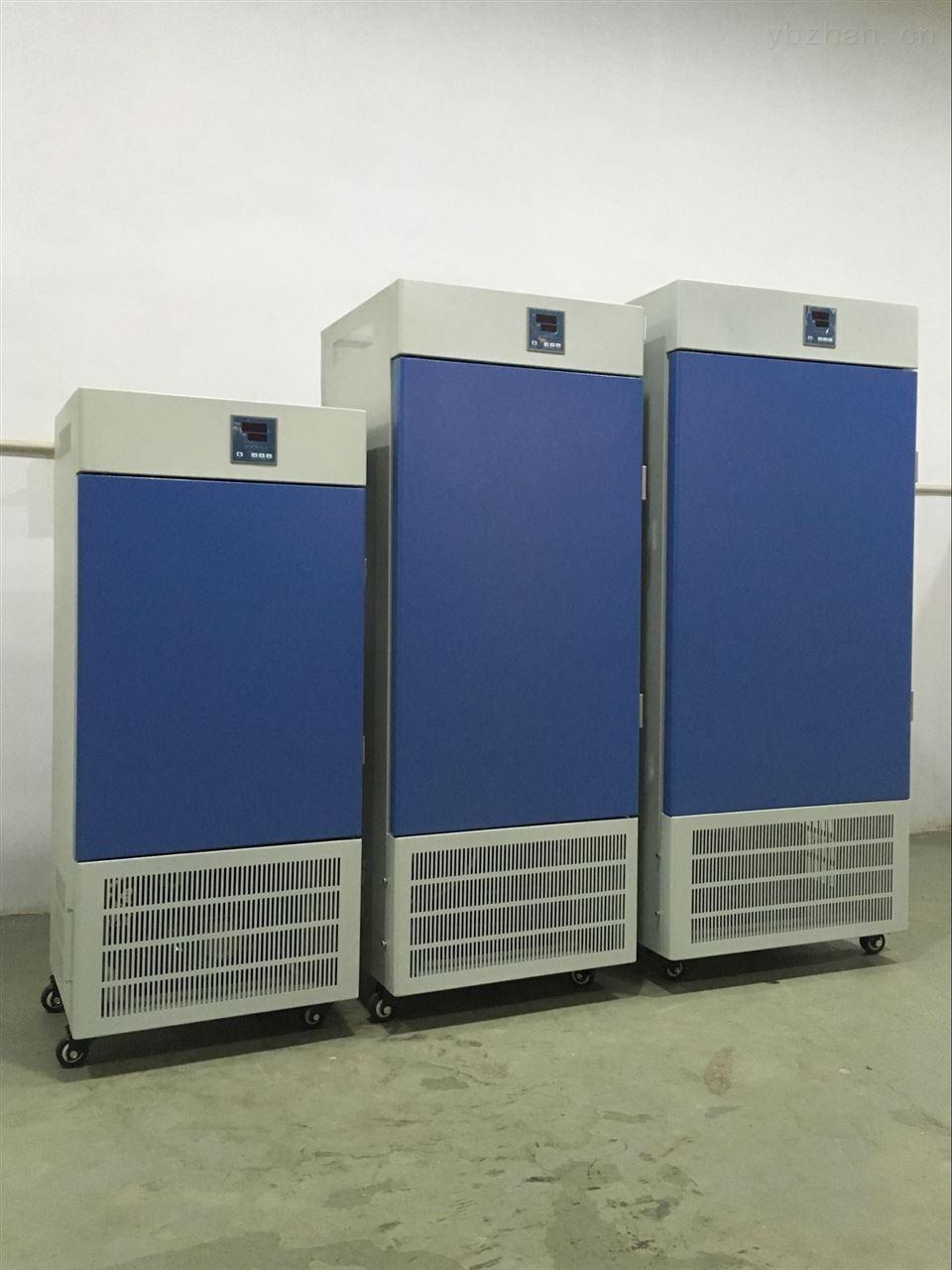 安晟BIC-300程控人工氣候箱