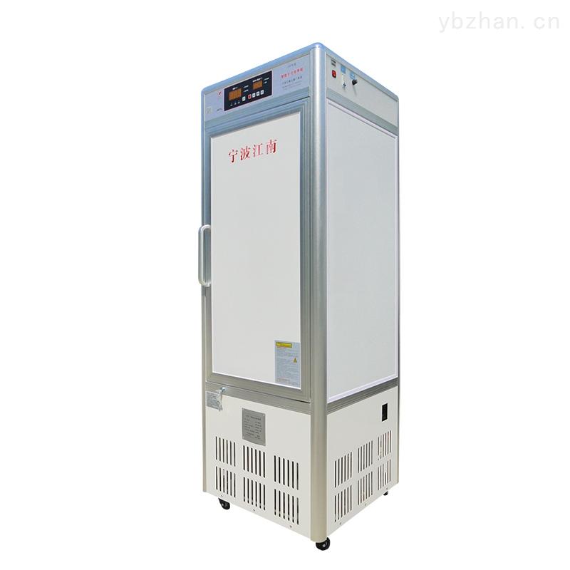 智能生化培养箱 SPX-436