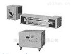 ORC株式會社高濃度臭氧發生裝置ARV-03HC