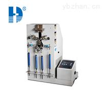 HD-D126-箱包拉链往复疲劳试验机生产商
