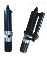 上海光谱法COD传感器厂家和价格
