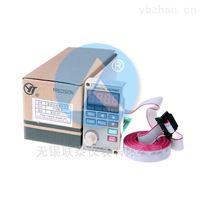 YTB配件B2A-W1-1 变频调速器外引盒
