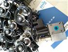电磁阀 ,信息识别器ZXSQ-24-C