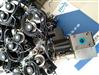 電磁閥 ,信息識別器ZXSQ-24-C