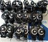 供應QJDZ-1AC電磁給油器、電磁閥 批發