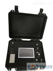 锂电池行业专用露点仪
