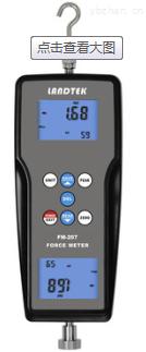 FM-207-100K-數顯張力計FM-207-100K