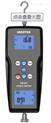 FM-207-100K-数显张力计FM-207-100K