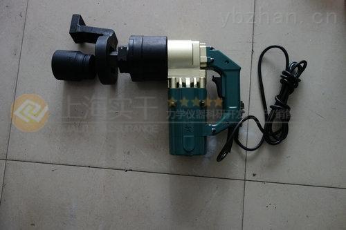 装配螺栓专用电动扳手,电动螺栓扳手装配用的