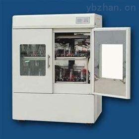 ZHWY-1102大容量恒温培养摇床价格