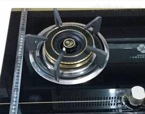 燃气灶热电偶