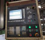 西门子840D操作面板802D主机CPU坏维修