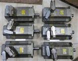 西门子数控系统伺服电机报警F31131维修