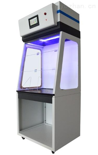 BC-DM1600凈氣型通風柜廠家現貨