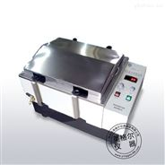 SHA-D低温全温振荡器
