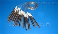 云母鉑熱電阻元件